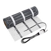 Cosytoes - Electric Under Floor Heating Mat 2.5m2