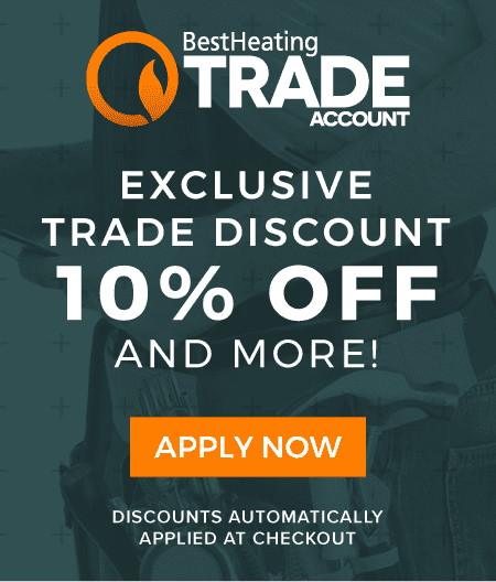 Trade Account Sign Up