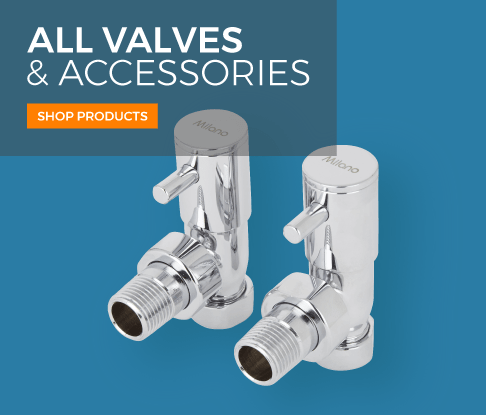 all valves and accessories